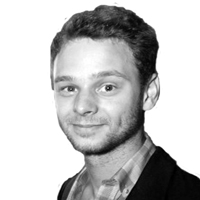 sam-sveen-editor-think-entrepreneurship1