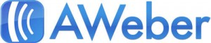 Aweber - Best Email Program for Bloggers and Businesses