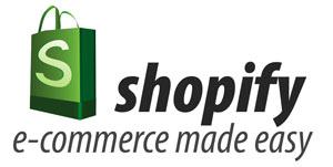 shopify-best-shopping-cart-for-entrepreneurs