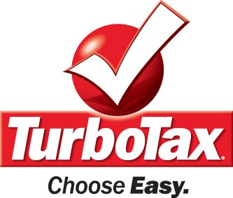 Tax software for Entrepreneurs
