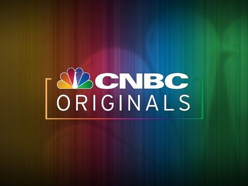 CNBC Originals - Best business shows for Entrepreneurs