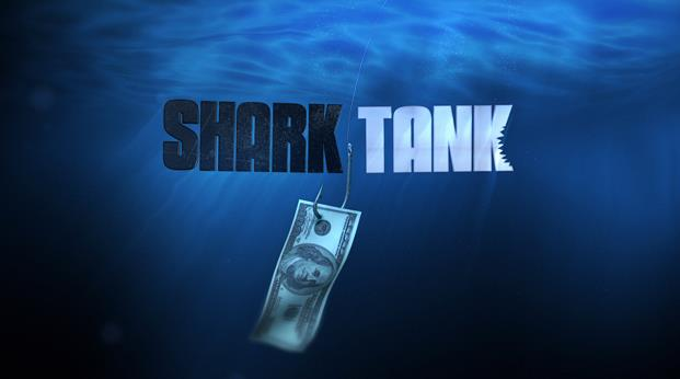 Shark Tank - Shows for Entrepreneurs