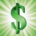 Think Entrepreneurship money