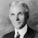 Henry Ford - Entrepreneur Quotes