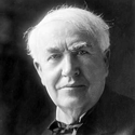 Entrepreneur Quotes - Thomas Edison