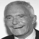 Vidal Sassoon Entrepreneur Quote
