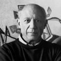 Picasso - Entrepreneur Quotes