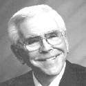 Entrepreneur Quote - Robert H Schuller