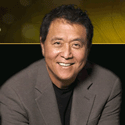 Robert Kiyosaki Entrepreneur Quote