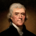 Thomas Jefferson - Entrepreneur Quotes