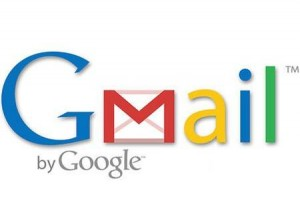 Gmail for Entrepreneurs