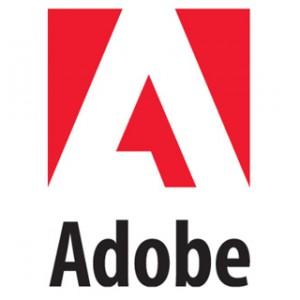 Adobe Creative Suite - Entrepreneurship Software