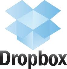 Dropbox - 27 Microbusiness Tools You Didn't Know You Needed
