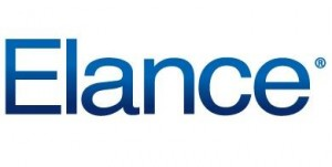 Elance - Microbusiness Tools You Didn't Know You Needed