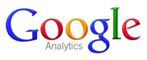 Google Analytics for Entrepreneurs