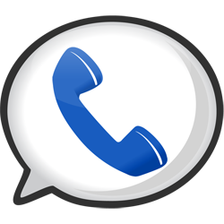 Google Voice - 27 Microbusiness Tools You Didn't Know You Needed