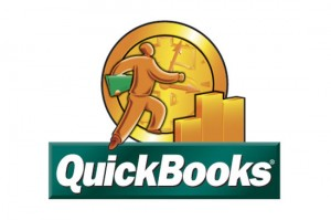 Quickbooks for Entrepreneurs