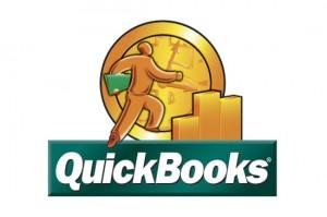 Quickbooks for Entrepreneurs