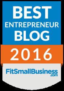 Best-Entrepreneur-Blog-2016