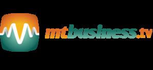 Montana Entrepreneurs