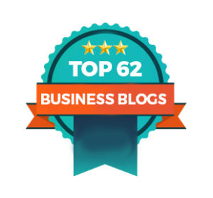 Top Business Blogs
