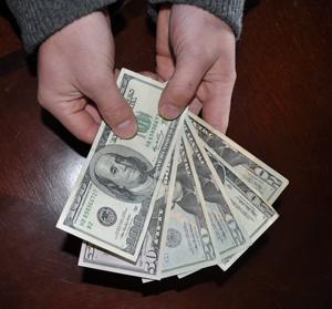 Money Managing Tips for Entrepreneurs