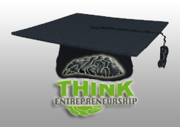 Start a Business in College -Top 10 Reasons to Become a Collegiate Entrepreneur