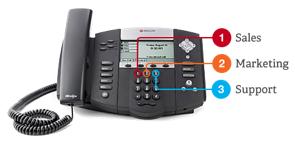 1800 number Phonebooth entrepreneur phone