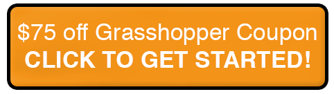 Grasshopper.com Coupon