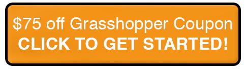 Grasshopper.com Coupon