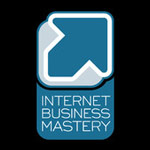 best-entrepreneur-podcasts---internet-business-mastery
