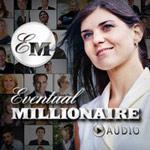 Top Entrepreneur Podcasts