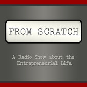 Best entrepreneur podcasts