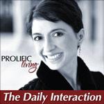 Inspirational podcasts for entrepreneurs