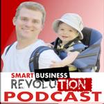 smart-business-revolution---top-podcast-for-entrepreneurs