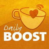 Best Entrepreneur and motivational podcasts