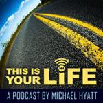 Motivational Podcasts for Entrepreneurs