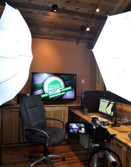 Podcast-studio-setup-think-entrepreneurship