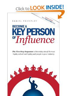 become-a-key-person-of-influence-review