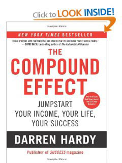 books-for-entrepreneurs---compound-effect