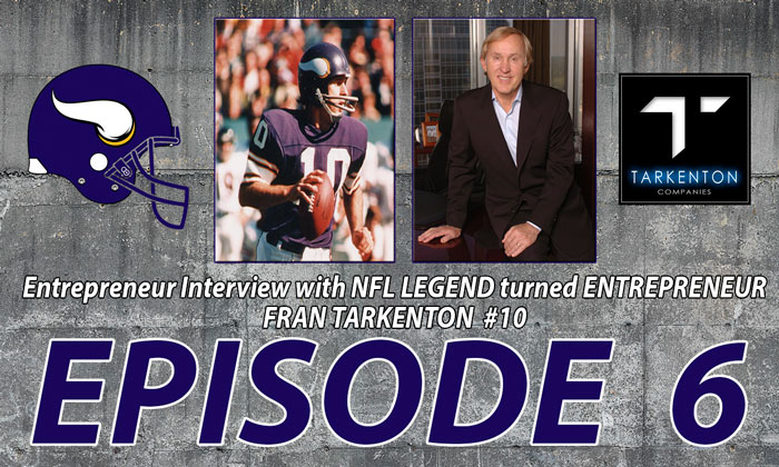 fran-tarkenton-interview-6