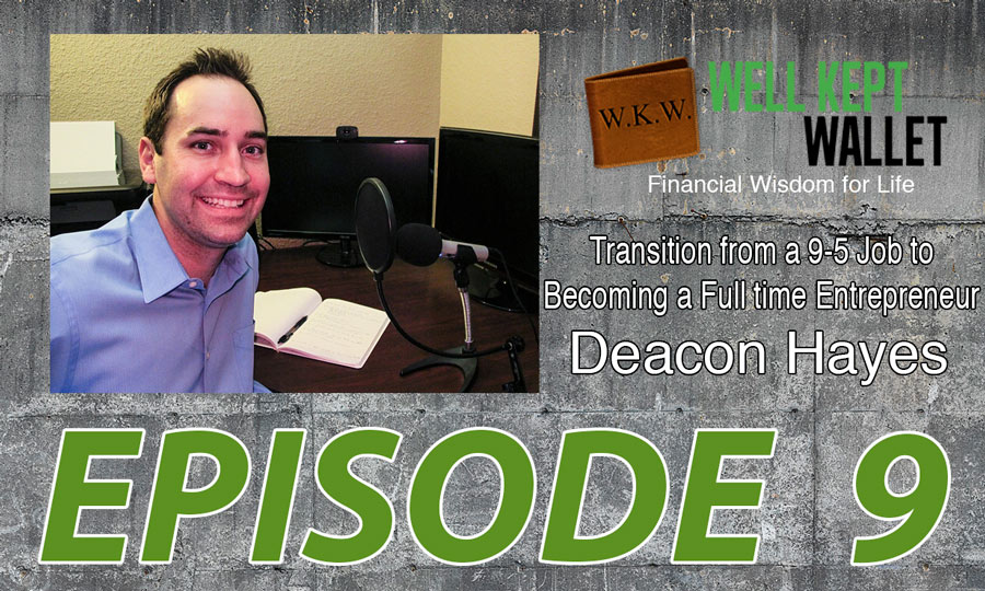 deacon-hayes-well-kept-wallet