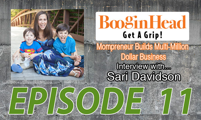 sari-davidson-entrepreneur-interview-booginhead