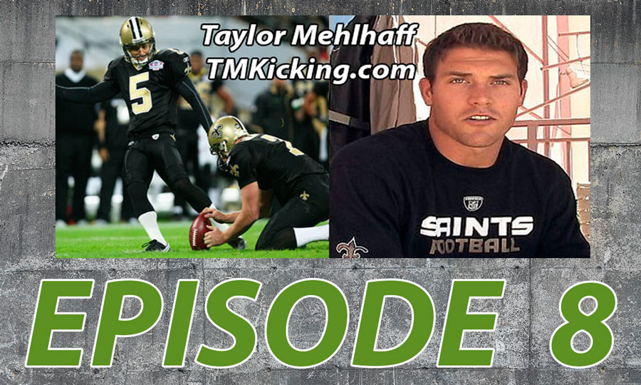 taylor-mehlhaff-interview
