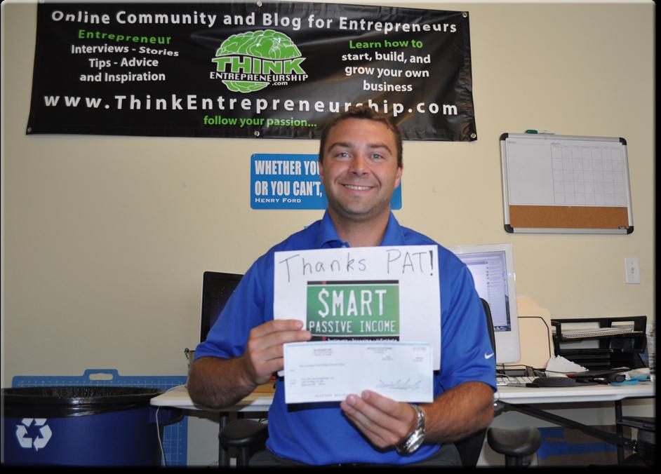 thanksPat---Think-Entrepreneurship