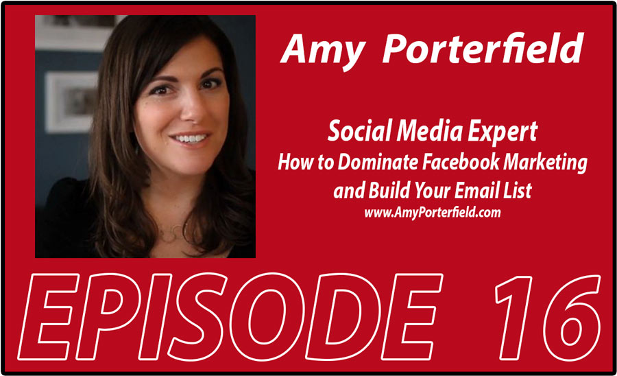 amy-porterfield-entrepreneur