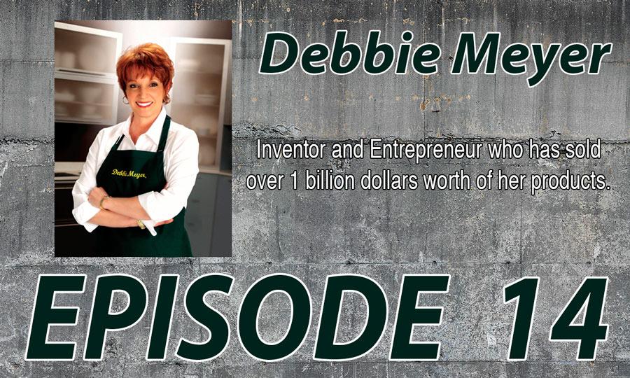 debbie-meyer-entrepreneur-interview