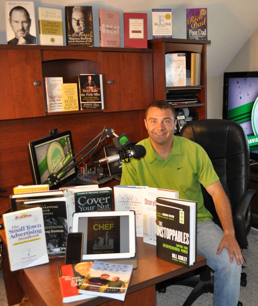 entrepreneur-books-2014