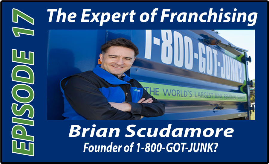 how-to-start-a-franchise---brian-scudamore