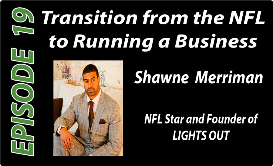 shawne-merriman-entrepreneur-interview